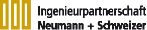 Ingenieurpartnerschaft Neumann + Schweizer